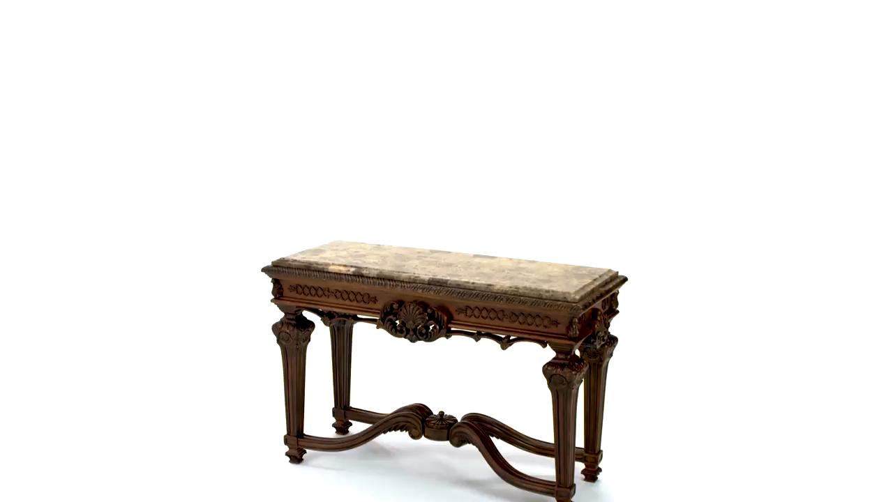 Superb Ashley Furniture Signature Design Casa Mollino Console Inzonedesignstudio Interior Chair Design Inzonedesignstudiocom