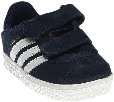 adidas gazelle baby gift set