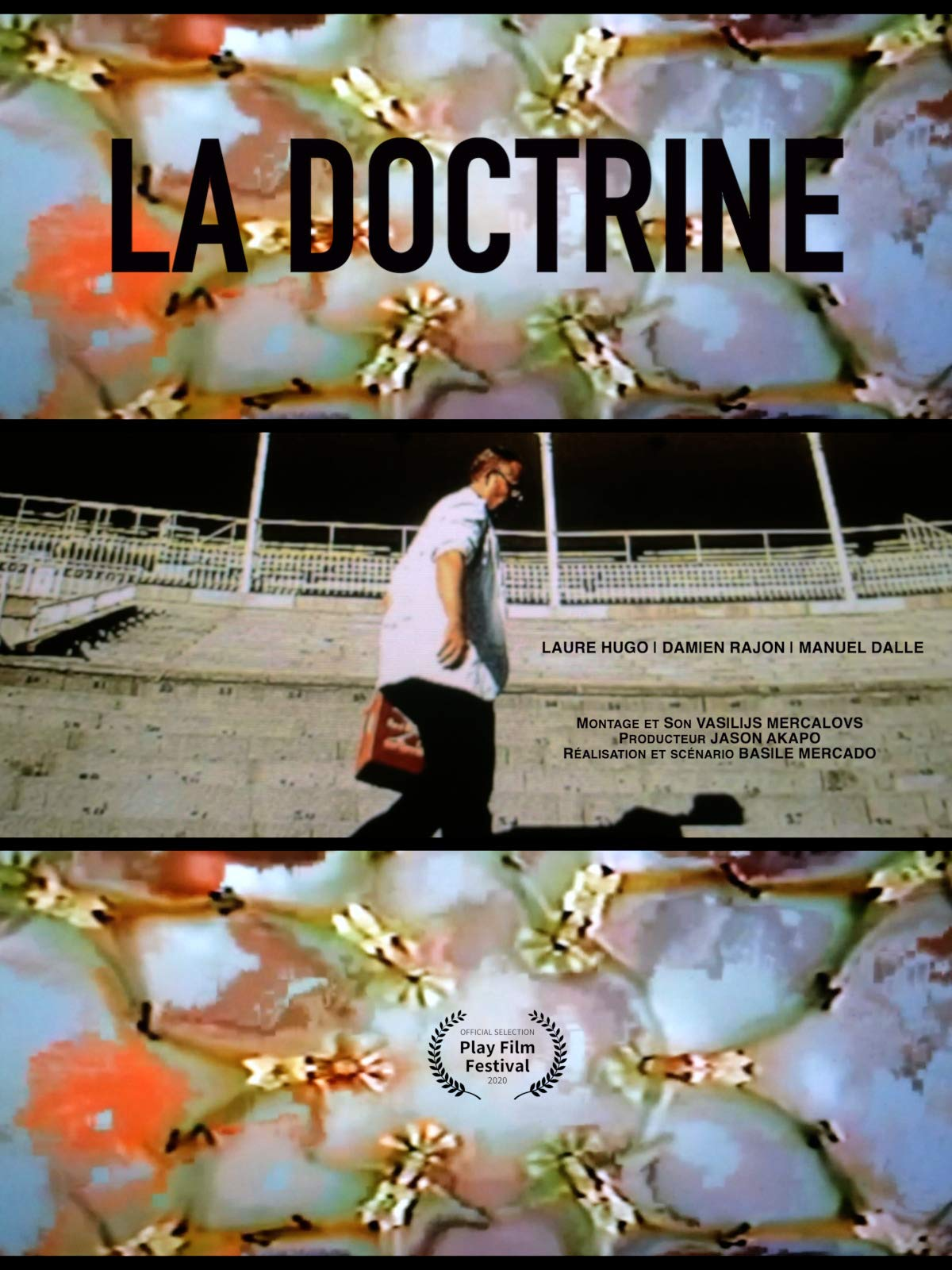 La Doctrine