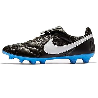 8b7143c2 Amazon.com   Nike Mens The Premier Soccer Cleat   Soccer