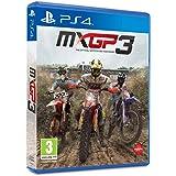 MXGP3 pour PS4