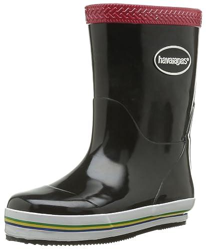Rubber Boots Women Aqua Rain Boots Havaianas hdNWQ