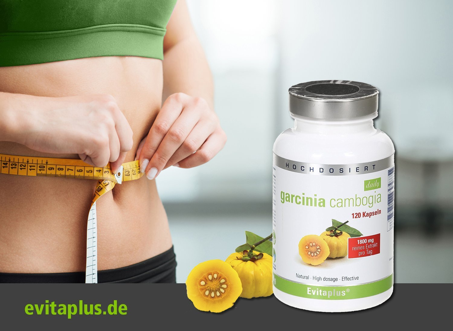 Weight loss tablets in chennai image 8
