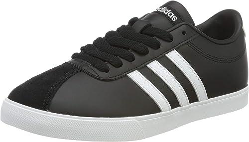 adidas Courtset W Damen Sneaker  