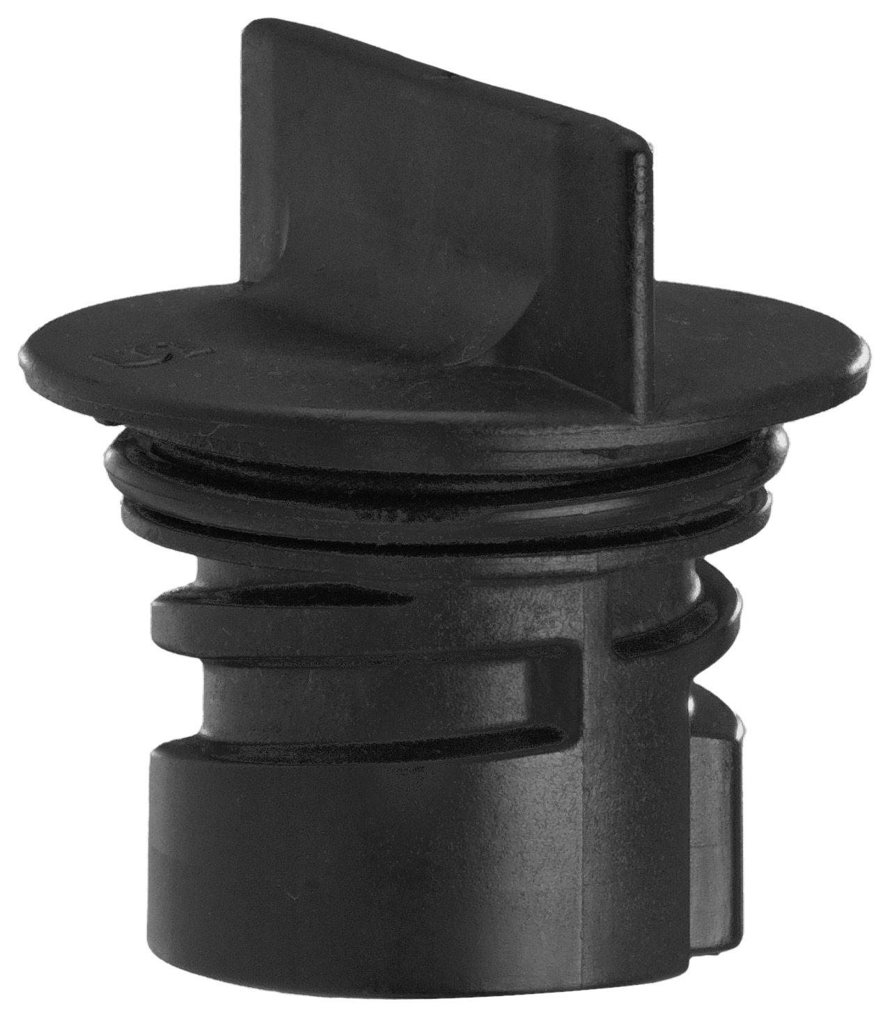 Stant 10148 Oil Filler Cap