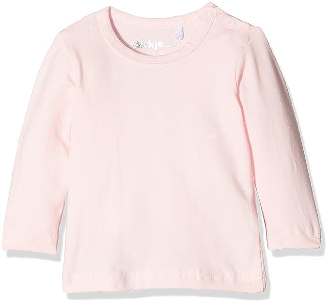 Dirkje Baby Mädchen T-Shirt Long Sleeves  Amazon.de  Bekleidung dcedd850380