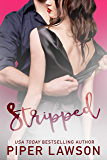 Stripped (English Edition)