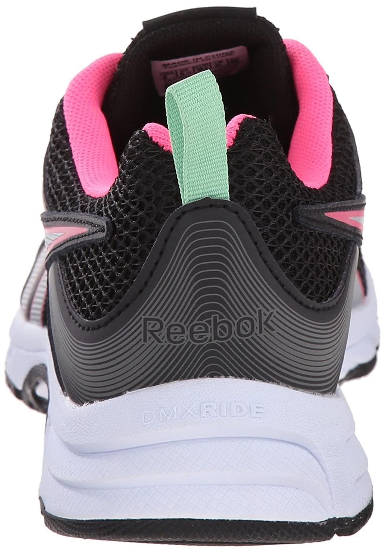 259ad8d6b233 Reebok Women s Rasko Running Shoe