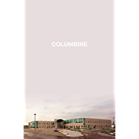 Columbine (English Edition)