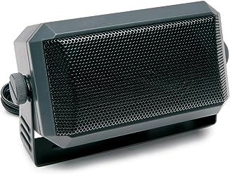 RoadPro RPSP-15 Universal CB Extension Speaker with Swivel Bracket ddb0db24fa19b