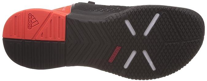 best service f539d 2c0dc Adidas Crazypower TR M, Zapatillas de Deporte para Hombre Amazon.es  Deportes y aire libre