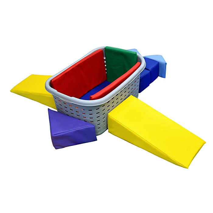 Top 8 Building Childrens Furniture