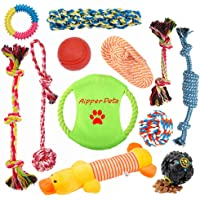 Amazon Best Sellers: Best Dog Toys
