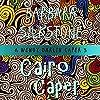 Cairo Caper (A Wendy Darlin Comedy Mystery)