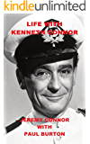 Life with Kenneth Connor