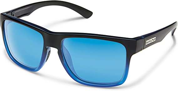 SunCloud Polarized Optics Unisex Rambler