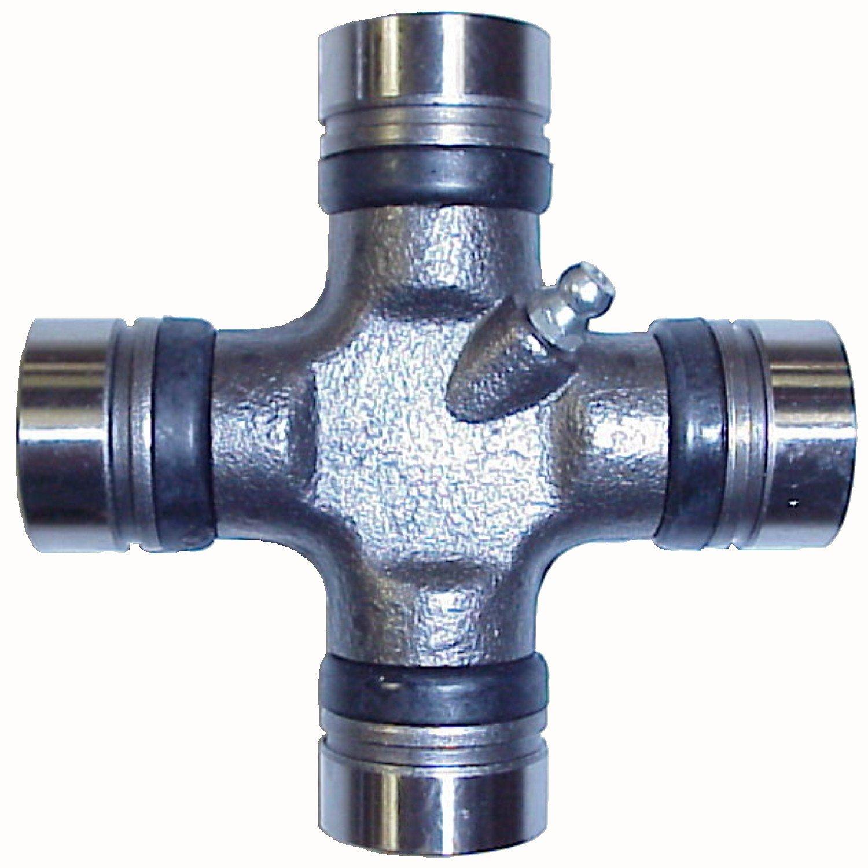 PTC PT1203 Universal Joint