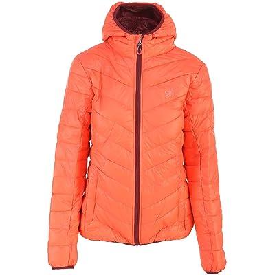 2117 of Sweden Kobaset Ski Jacket Womens