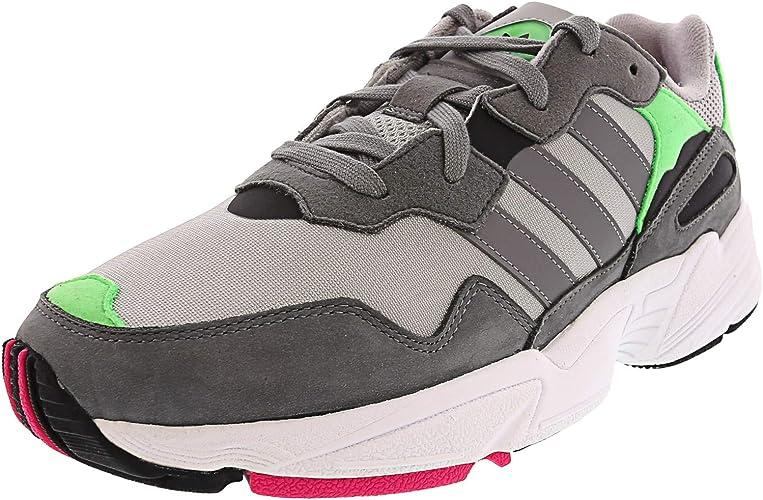 amazon adidas yung 96