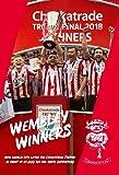 Wembley Winners.