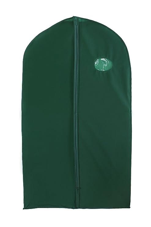 Bolsas para LESSTM traje/vestido de bolsa de la ropa en ...