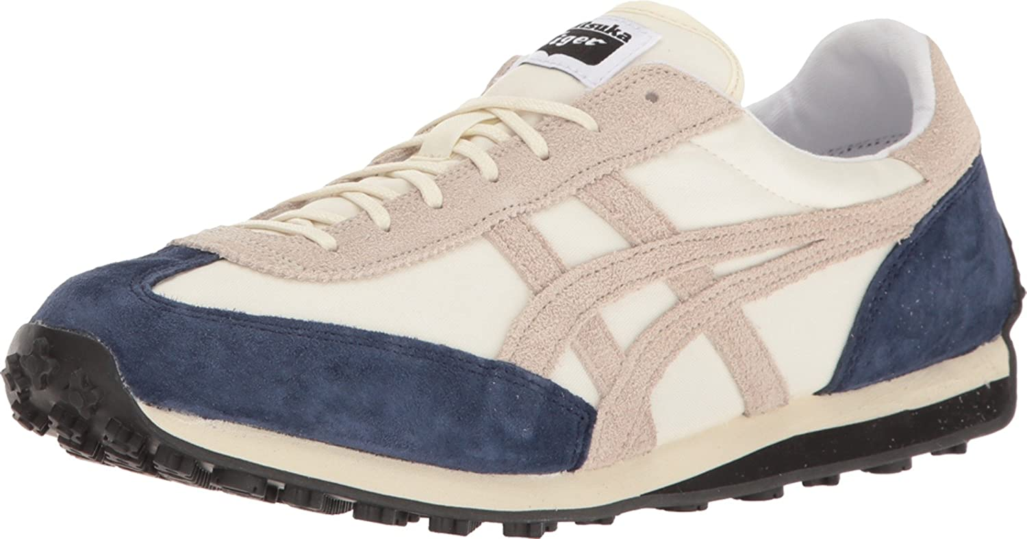 the latest 2ee5d 16d3f ASICS Onitsuka Tiger EDR 78 Classic Running Sneaker ...