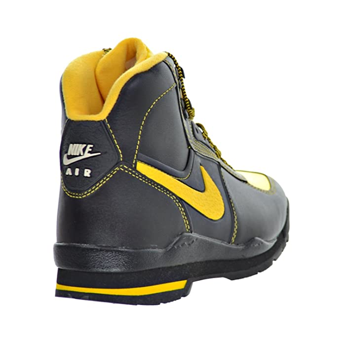 buy popular feedf 54025 Nike Air Baltoro Schuhe Amazon.de Schuhe  Handtaschen