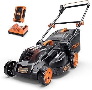 TACKLIFE Lawn Mower L9