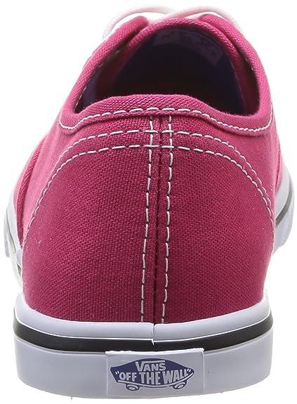 1a8b48c1ea7b Vans - Womens Authentic Lo Pro Shoes  Amazon.ca  Shoes   Handbags