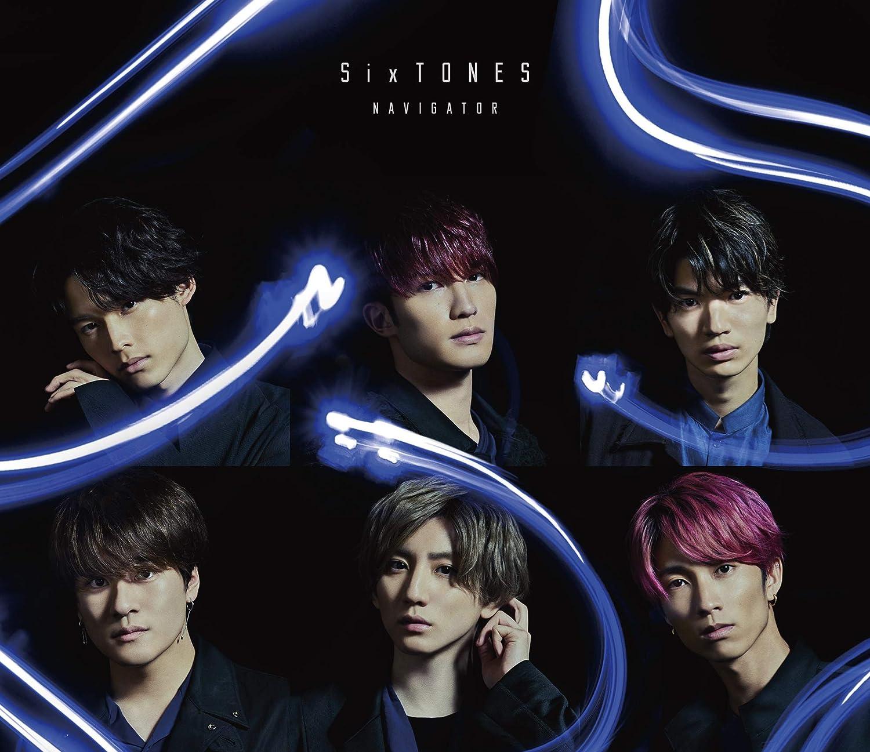 写 Sixtones アー URL系|モネ|note