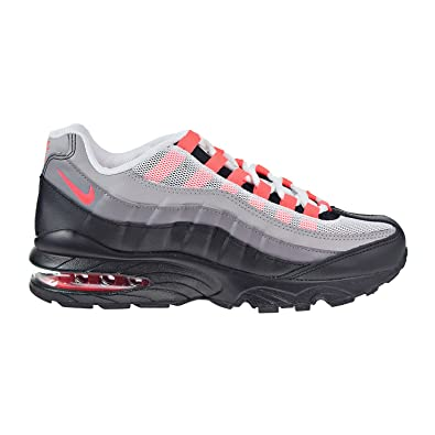timeless design 5df74 2cb7b Nike AIR MAX '95 (GS) - 905348-013 - Size 6y: Amazon.ca ...