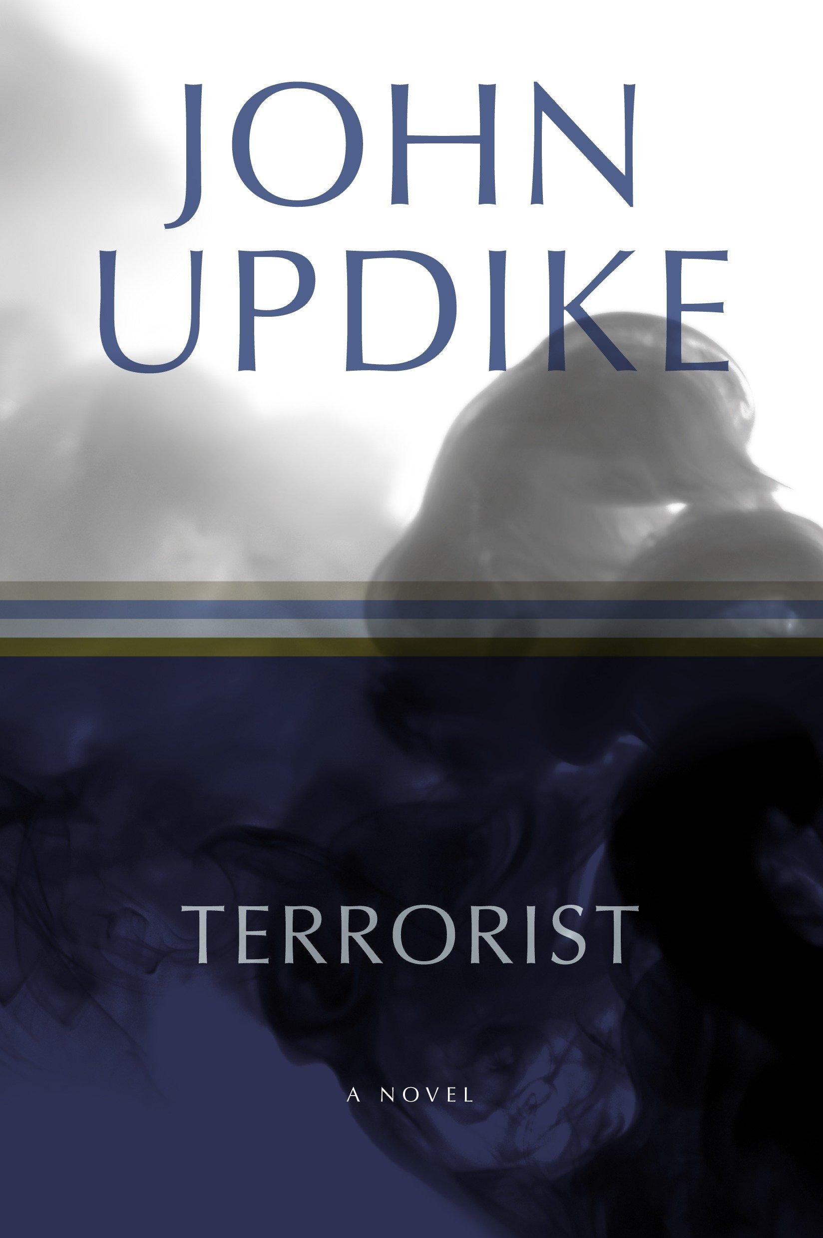Τρομοκράτης