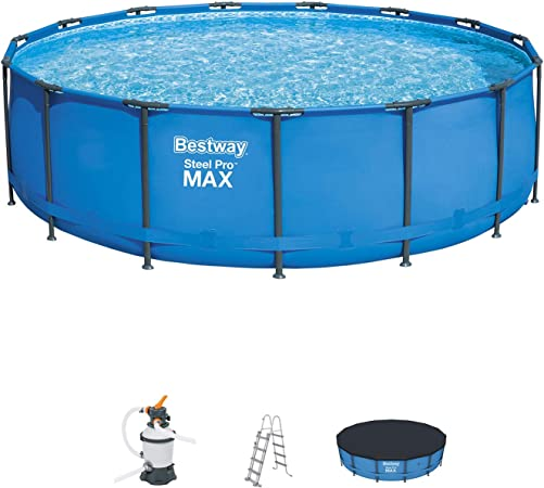 BESTWAY 52267 - Castillo Hinchable Pulpo 142x137x114 cm: Amazon.es ...