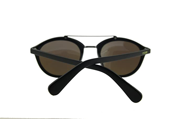 The world of calgary Gafas de Sol Austin Storm Summer ...