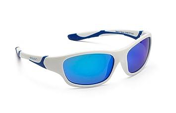 Koolsun Sonnenbrille Kinder Sport 3-6 Jahre mHW3h