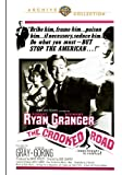 Crooked Road, The