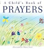 Prayer For A Child Rachel Field Elizabeth Orton Jones
