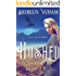 Hushed, Tales of Ryca, Book 2