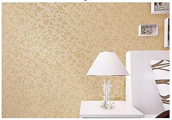 Buy Jaamso Royals Vinyl Damask Design Self Adhesive Wallpaper Contact Paper 60 X 1000 Cm Multicolor Self Adhesive Wallpaper Online At Low Prices In India Amazon In