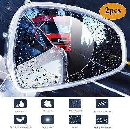 Festnight Flessibile Turbo Nero Condotto di aspirazione Aria Fredda Condotto di aspirazione Tubo di Giunzione in Gomma Tubo di Scarico 76mm 3 Pollici