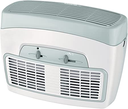 Holmes-Small-Room-3-Speed-HEPA-Air-Purifier-Reviews