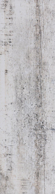1m/² Die Holzoptik Bodenfliesen Celtis grau matt im Format 17,5x60cm aus Feinsteinzeug eignen sich als Bodenfliesen und Wandfliesen und zaubern in jeden Raum ein modernes Ambiente zum Wohlf/ühlen