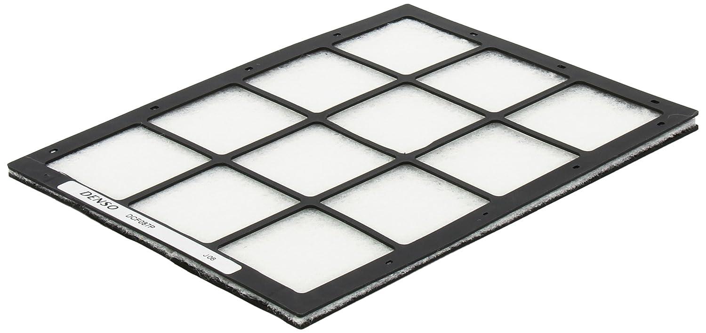 Denso DCF087P Interior Air Filter