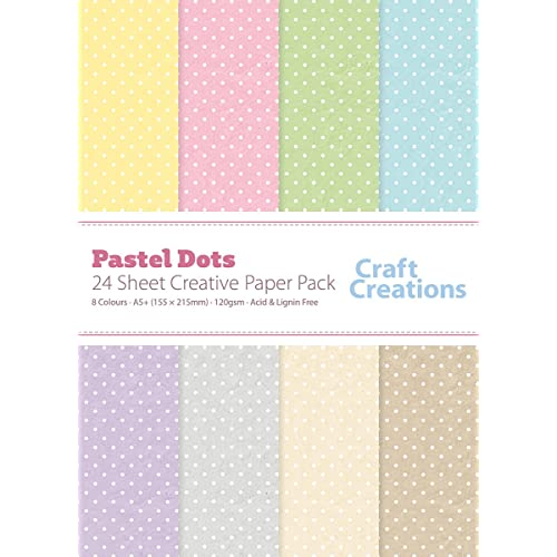 printed craft paper amazon co uk