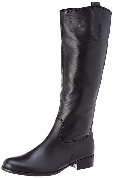 80dcc91b7fc7 Gabor - 71.649 - Bottes - Femme  Amazon.fr  Chaussures et Sacs