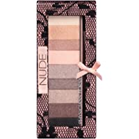 Physicians Formula Shimmer Strips Custom Eye Enhancing Shadow & Liner, Universal Looks Collection, Nude, 0.26 Ounce
