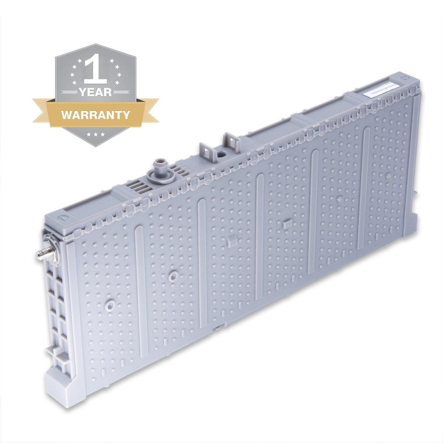 Amazon.com: Toyota Prius Hybrid Battery Pack - Replacement HYBRID Module  Parts For Toyota Prius Camry Nissan Altima Lexus GS450H Lexus LS250H Chevy  Tahoe ...