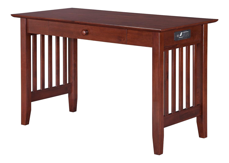 Atlantic Furniture AH12224