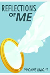 Reflections of Me (poetry collection Book 1) Kindle Edition