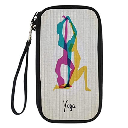 Amazon.com   iPrint Yoga Decor b85de4ff047e9